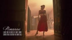Roxanne : paso ou tango ?